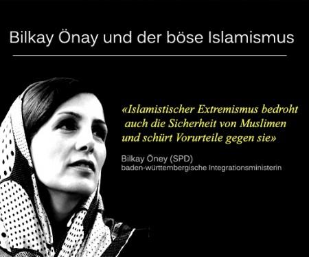 Bilkay Oenay