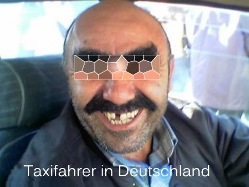 michael mannheimer blog