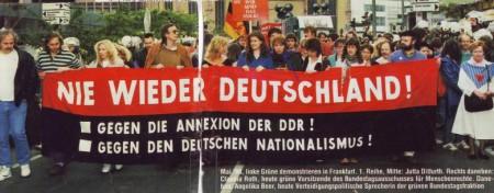 nie_wieder_deutschland_ditfurth_roth