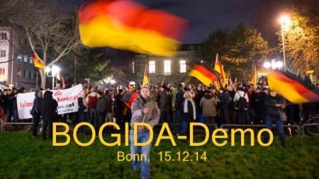 Bogida Bonn 2014