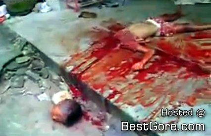 thailand-family-children-beheaded