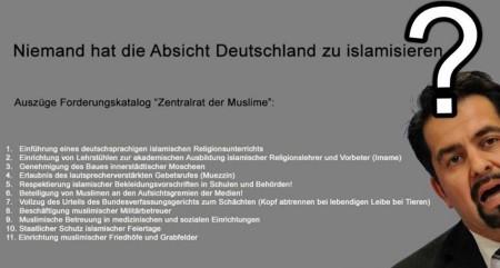 Niemand-hat-die-Absicht-Deutschland-zu-islamisieren