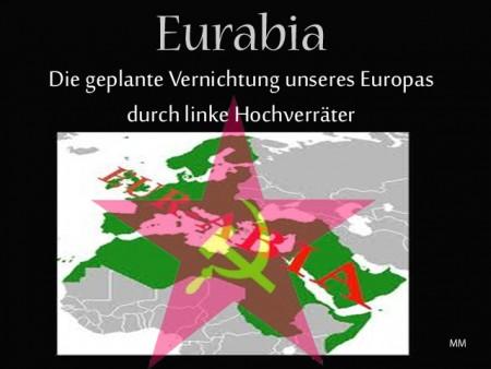 eurabia-die-vernichtung-europas1