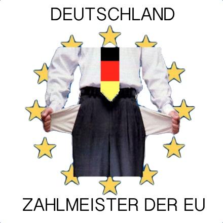D Zahlmeister EU