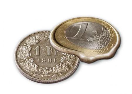 Euro-weicher-euro