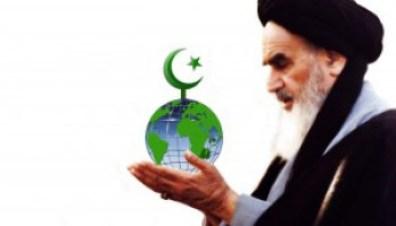 Weltherrschaft-Islam-3b-300x263