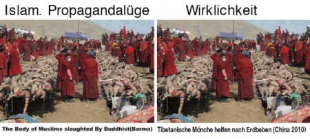 Burma-islamische-luege1