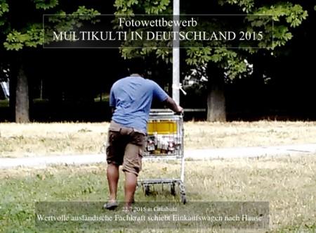 Fotowettbewerb 25-7-2015