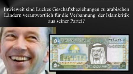 Lucke+Saudis