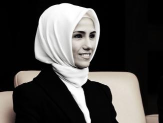 119842_Erdogan-Tochter-Krankenhaus-ISIS.png