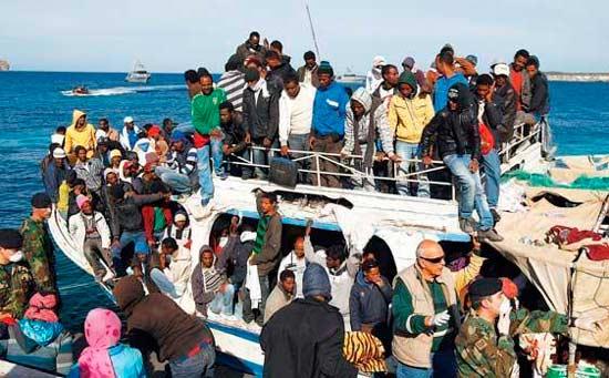 Frontex-Einwanderung_550px.jpg