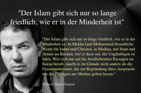 Hamed Abdel-Samad Zitat3
