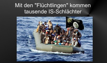 IS+Refugees