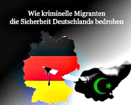 Migrantenkriminalitaet2