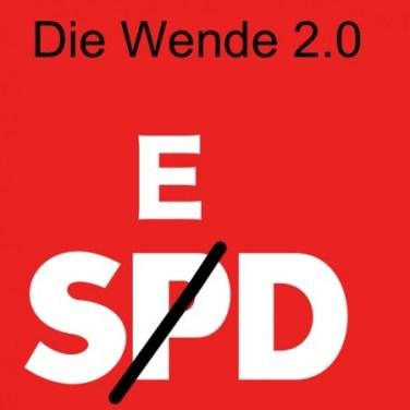 SPD-SED