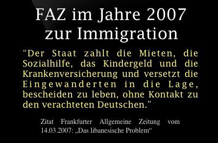 faz-zur-immigration-2007