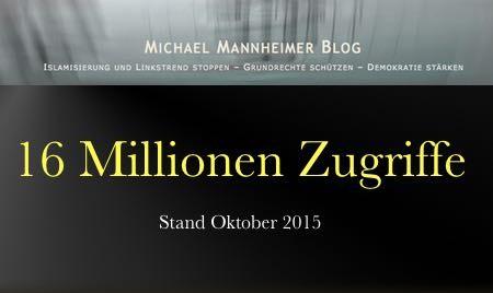 MM-Blog 16 Mio
