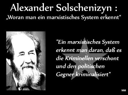 Solschenizyn