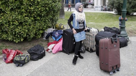 Syrian-refugees-who-arrived-to-Uruguay-on-Octobe