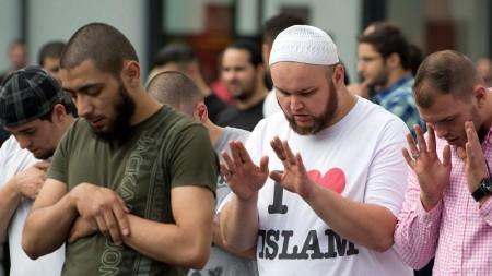 salafisten-islam-deutschland