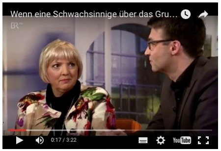 Claudia_Roth_blamiert_sich_in_TV-Diskussionjpg