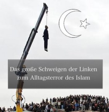 Linke+Islam