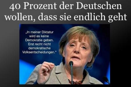 Merkel Ende5