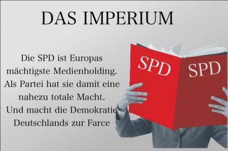 SPD-Imperium