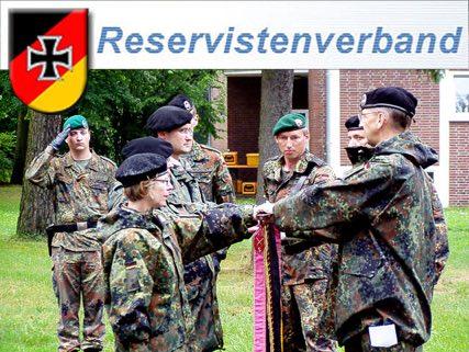 reservisten1a_640