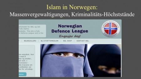 Norwegen+Islam2