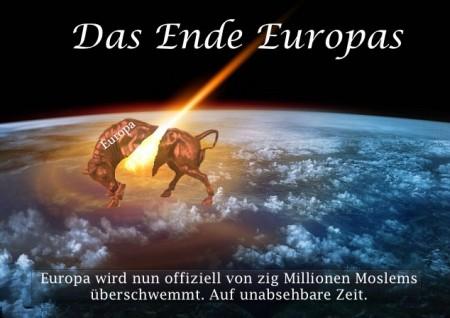 Europas Ende2