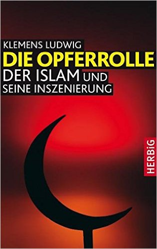 Opferrolle des Islam