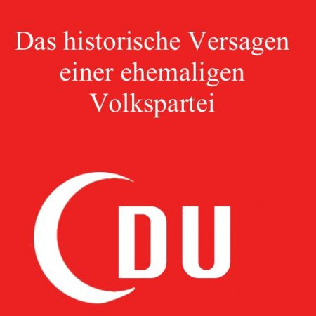 CDU-Versagen2