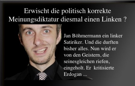 Jan Boehmermann