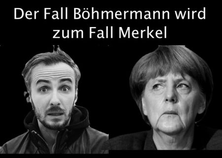 Merkel-Boehmermann