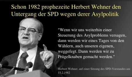 Wehner+Asyl