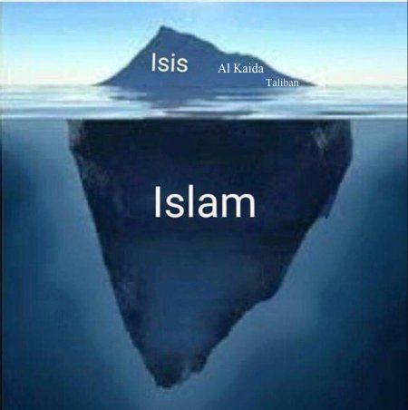 IS-Islam2