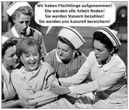 Merkel wahnsinnig2