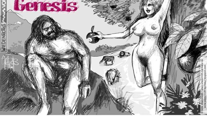 adam_eva_paradies_suendenfall_gender_genesis.jpg