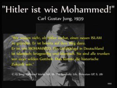 Hitler-wie-Mohammed2