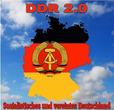 DDR2.0