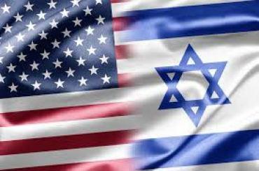 Israel USA