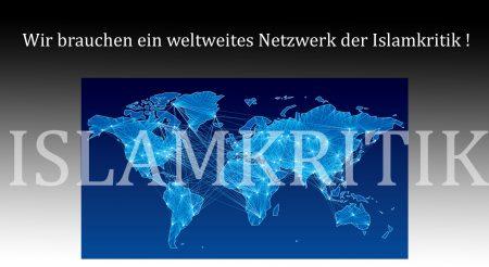 Netzwerk Islamkritik