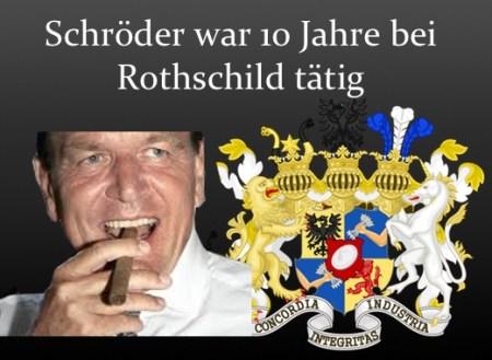 schroeder-rothschild