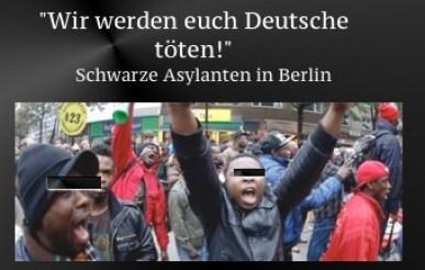 asylanten-berlin-deutsche-toeten