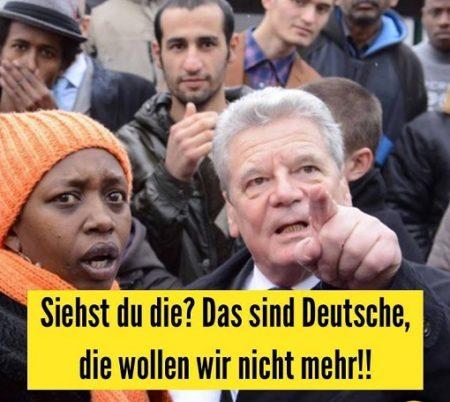 deutsche-wollen-wir-nicht-mehr
