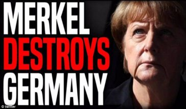 merkel-destrys-germany