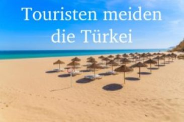 tourist-turkey