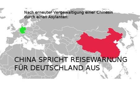 china-reisewarnung