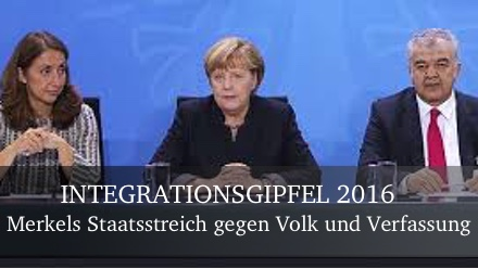 integrationsgipfel-2016